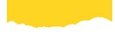 Passaredo - Logo